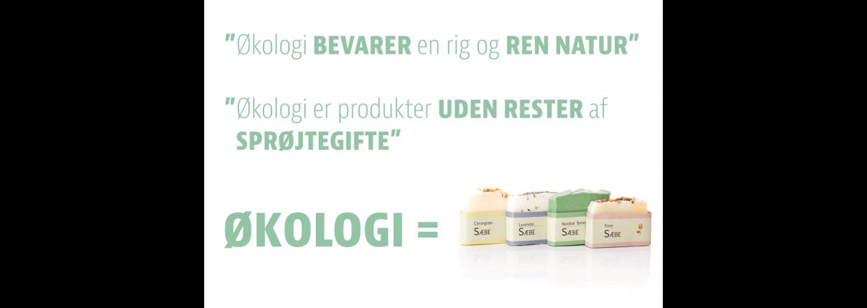Skal hele Danmark omlægges til økologisk produktion?